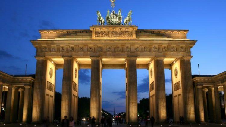 Bijscholing Medical Pulse Diagnosis in Berlijn