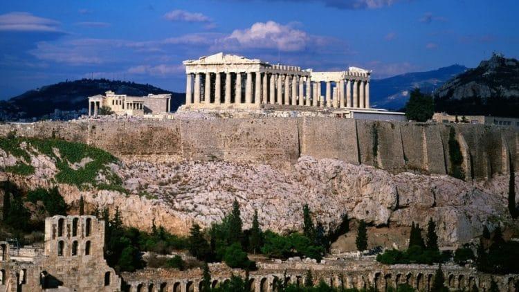 Bijscholing Dr. Tan's balance method in Athene